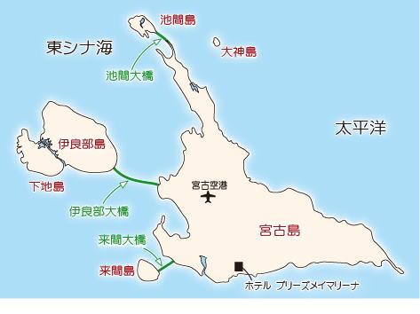 miyako_map001