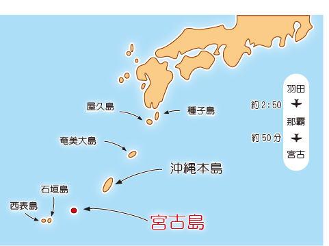miyako_map002