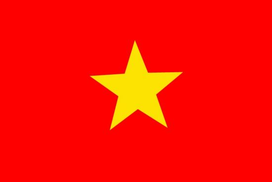 ベトナム001