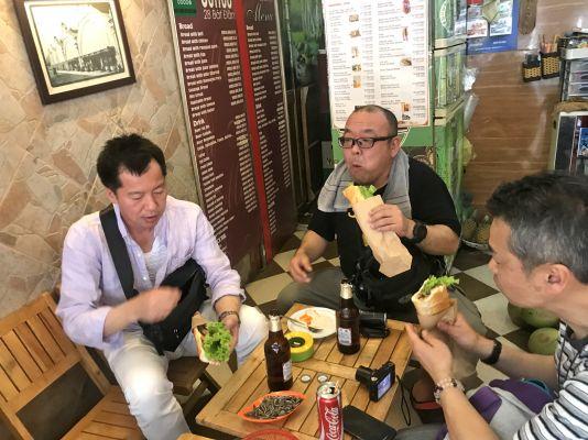 ベトナム20170414 (22)