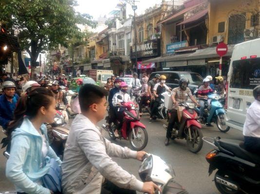 ベトナム20170414 (25)