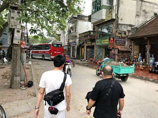 ベトナム20170415 (17)