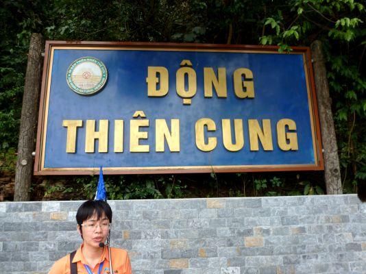 ベトナム20170415 (47)