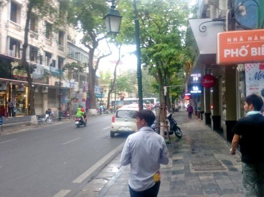 ベトナム20170416 (14)