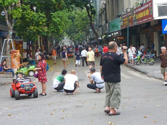 ベトナム20170416 (16)