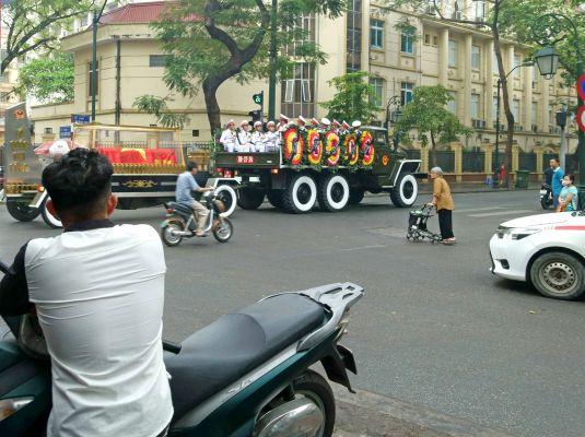 ベトナム20170416 (26)