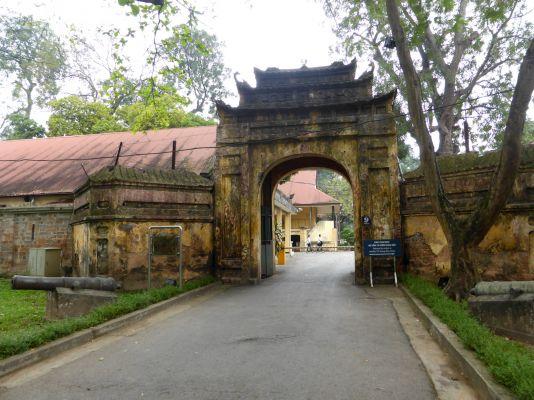 ベトナム20170416 (30)