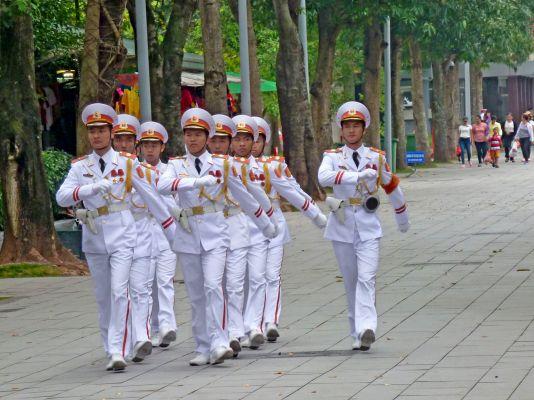 ベトナム20170417 (12)