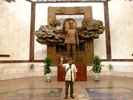 ベトナム20170417 (14)