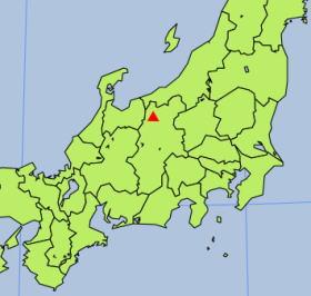 07_tozan5_Haku0001