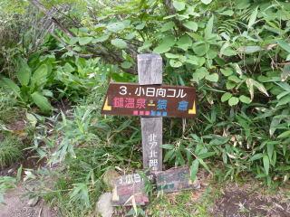 07_tozan5_haku096