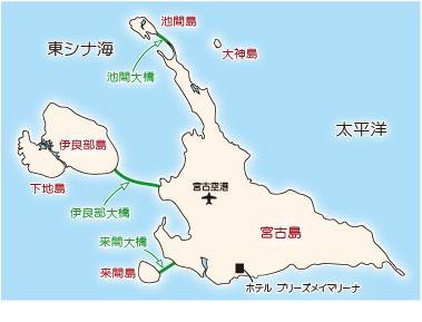 miyako_map003