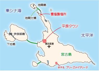 miyako_map004