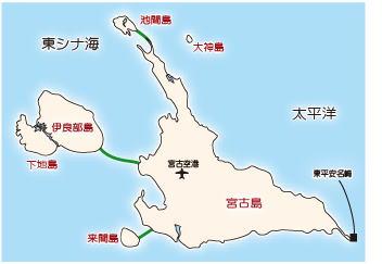 miyako_map006