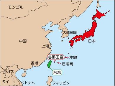 taiwan_map001