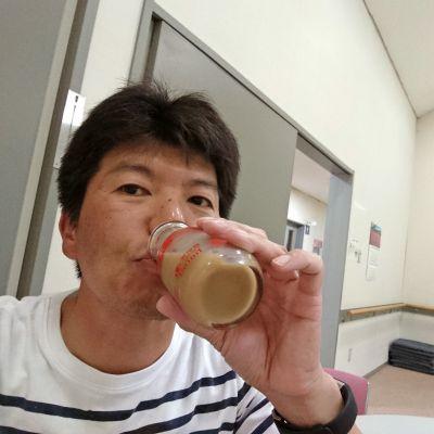 登山部 甲斐駒ケ岳 20170621 (12)