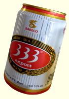 beer333_20142