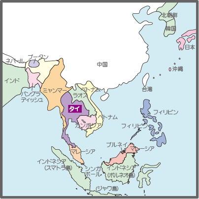 thai_map001