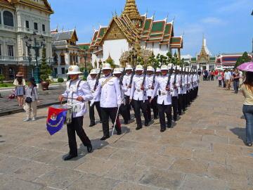 thai018