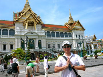 thai017