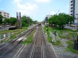 thai025