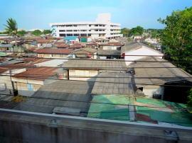 thai028
