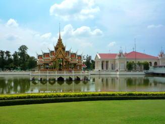 thai061