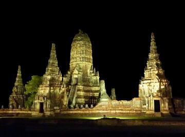 thai081