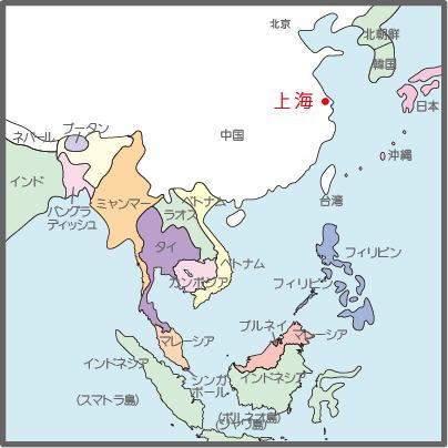 SHA_map