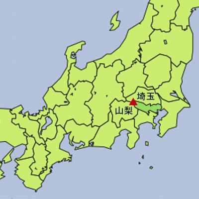 tozan_kumotori map 1