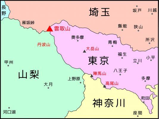tozan_kumotori map 2