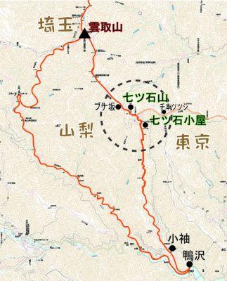 tozan_kumotori map 4