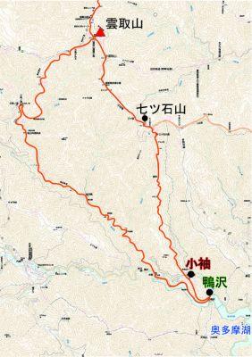 tozan_kumotori map 3