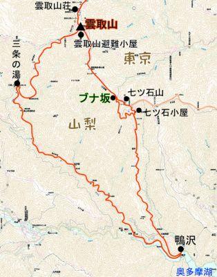 tozan_kumotori map 6