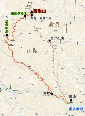 tozan_kumotori map 07
