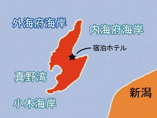 map sado8