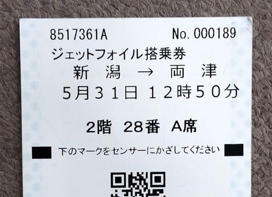 sado1 20180531 (19)c