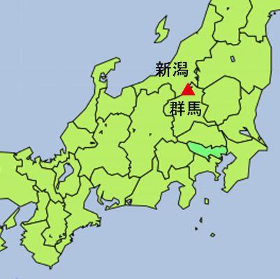map 00