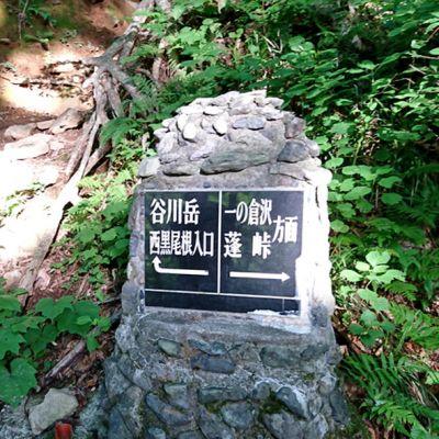 谷川岳 2018.07.03 (23)a