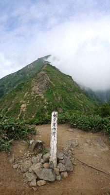 谷川岳 2018.07.03 (65)a