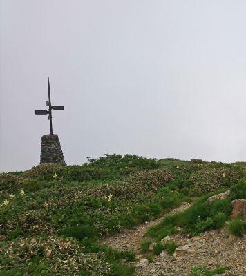 谷川岳 2018.07.03 (125)a L