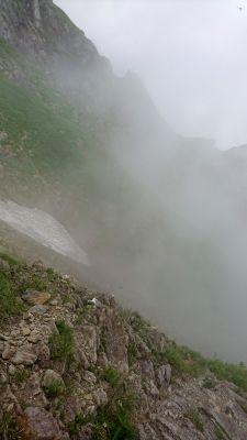 谷川岳 2018.07.03 (94)a
