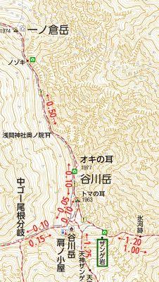 谷川岳 2018.07.03 (103)a