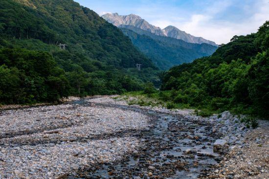 谷川岳 2018.07.03 (22)b