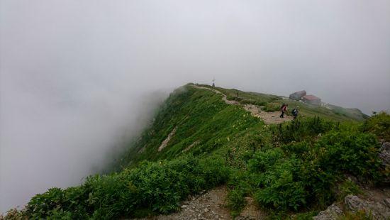 谷川岳 2018.07.03 (138)a