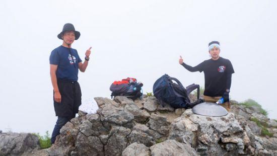 谷川岳 2018.07.03 (136)bb