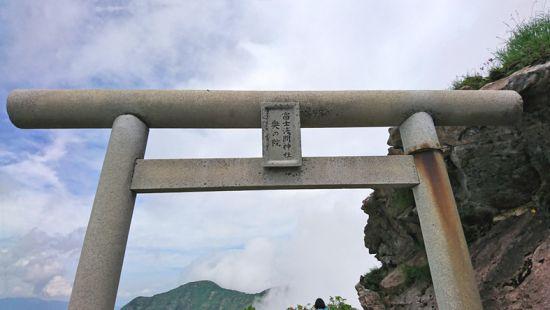 谷川岳 2018.07.03 (157)a