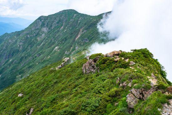 谷川岳 2018.07.03 (167)a