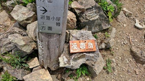 谷川岳 2018.07.03 (202)a