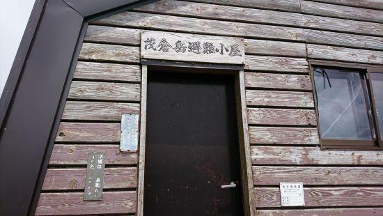 谷川岳 2018.07.03 (211)a